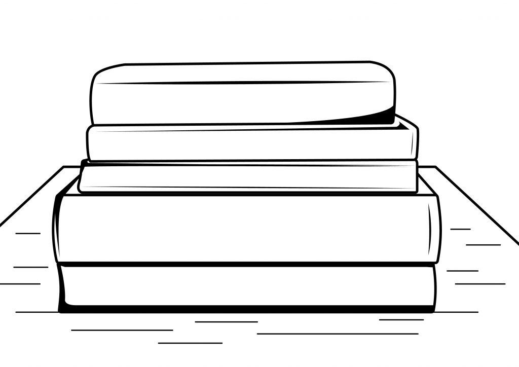 stackobooks
